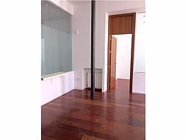 Oficina en alquiler en calle Marqués de Larios, Centro histórico en Málaga - 294738828