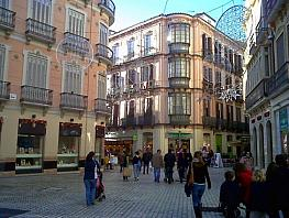 Local en alquiler en Centro histórico en Málaga - 310830965
