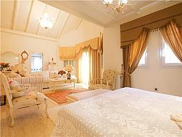 Casa en alquiler en Alhaurín de la Torre - 325192306