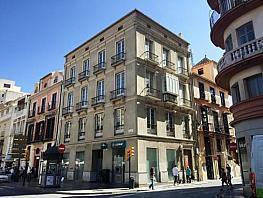 Local en alquiler en calle Atarazanas, Centro histórico en Málaga - 337664550