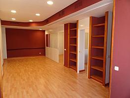 Oficina en alquiler en Centro histórico en Málaga - 359535945