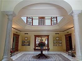 Haus in verkauf in El Mayorazgo-El Limonar in Málaga - 140052942