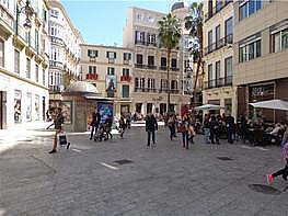 Oficina en lloguer Centro a Málaga - 140053167