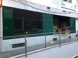 Local en lloguer El Candado-El Palo a Málaga - 140053659