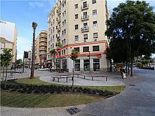 Oficina en alquiler en calle Tomás Heredia, Centro histórico en Málaga - 140054193