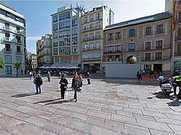 Oficina en alquiler en Centro en Málaga - 140054574