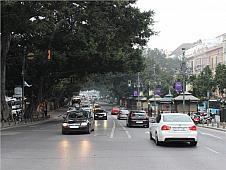 Local en alquiler en calle Principal, Centro en Málaga - 142992382