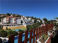 áticos Málaga