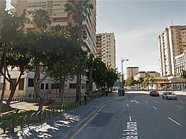 Local en alquiler en Cruz de Humilladero en Málaga - 155652300