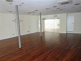 Oficina en alquiler en calle Larios, Centro en Málaga - 156359771