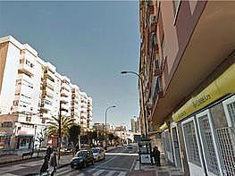 Local en alquiler en calle Gerona, Cruz de Humilladero en Málaga - 156359816