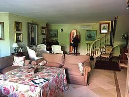 Casa en alquiler en El Candado-El Palo en Málaga - 172360765