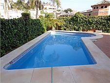 Casas Málaga