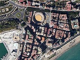 Local en alquiler en Centro histórico en Málaga - 172547138