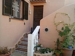 Bungalow en venta en urbanización Villas del Mar, Calpe/Calp - 267621802