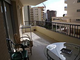 Vistas - Piso en venta en calle Navio, Calpe/Calp - 381116864