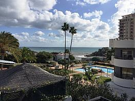 Villa en venta en urbanización La Caleta, Calpe/Calp - 392906157