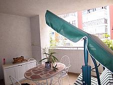 Apartamento en venta en calle Albamar, Calpe/Calp - 162782587