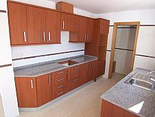 Apartment for sale in calle Conde Altea, Calpe/Calp - 9218576