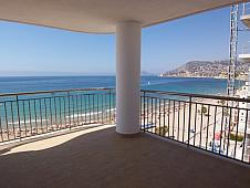 Apartment for sale in Calpe/Calp - 13546880