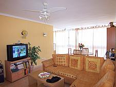 Apartamento en venta en calle El Dorado, Calpe/Calp - 126297019