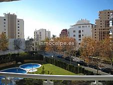 Apartamento en venta en calle Alfas del Pi, Calpe/Calp - 146602746