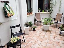 Apartamento en venta en calle Diputacion, Calpe/Calp - 156098906