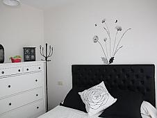 Apartamento en venta en calle Nova Calpe, Calpe/Calp - 159380111