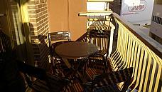 Balcón - Apartamento en venta en calle Gabriel Miró, Calpe/Calp - 162128658
