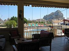 Villa en venta en urbanización Colari, Calpe/Calp - 170883745