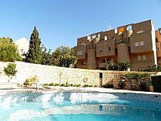 Apartamento en venta en calle Manzanera, Calpe/Calp - 192854579