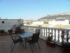 Apartamento en venta en calle Casanova, Calpe/Calp - 197512041