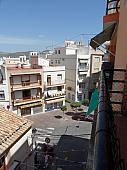 Apartamento en venta en calle Ermita, Calpe/Calp - 211202545