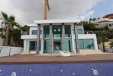 Villa en venta en calle Altea Hills, Altea - 236170818