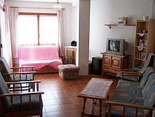 Apartamento en venta en calle Corbeta, Calpe/Calp - 236038933
