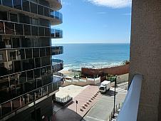 Apartamento en venta en calle Delfin, Calpe/Calp - 238325320