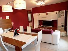 Apartamento en venta en calle Maestro Serrano, Calpe/Calp - 238066610