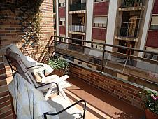 Apartamento en venta en calle Puerto Santa Maria, Calpe/Calp - 242113335