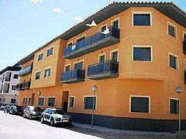- Piso en venta en calle Trentados, Camarles - 244732155