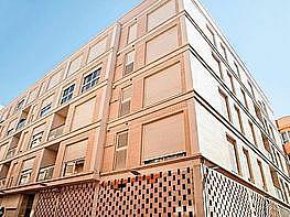 - Local en alquiler en calle Diego Hernández, Murcia - 244732902