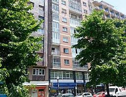 - Local en alquiler en calle Europa, Gijón - 246792846
