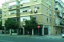 - Local en alquiler en calle Carmona, Sevilla - 246792930