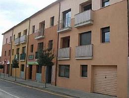 - Piso en venta en calle Mossen Jacint Verdaguer, Calonge - 251551002