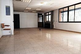 - Local en alquiler en calle Cristofol Grober, Girona - 254526939