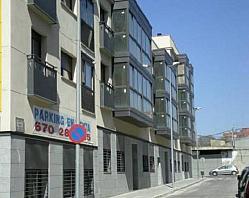 - Piso en alquiler en calle Pacs del Penedes, Vilafranca del Penedès - 254509569