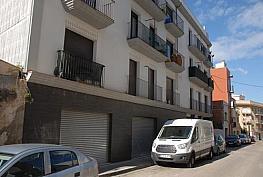 - Piso en alquiler en calle Cami de Lera, Torredembarra - 270678096