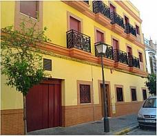 - Garaje en alquiler en calle Beatriz de Suabia, Nervión en Sevilla - 265729746