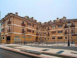 - Garaje en alquiler en calle Beata, Fuenlabrada - 265729761