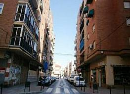 - Piso en alquiler en calle Manolete, Molina de Segura - 270664158
