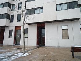 - Local en alquiler en calle Hornillos, Burgos - 273422002